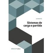 SISTEMAS DE CARGA E PARTIDA