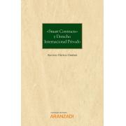 Smart contracts y derecho internacional privado