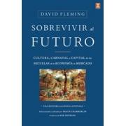 Sobrevivir al futuro