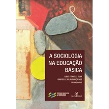 Sociologia na Educação Básica, A
