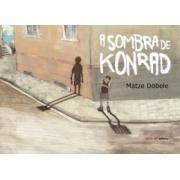 Sombra De Conrad, A