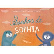 Sonhos de Sophia