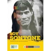 Soy Sontone: memorias de una vida en aislamiento