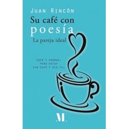Su café con poesía