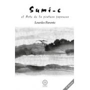 SUMI-E e arte de la pintura japonesa