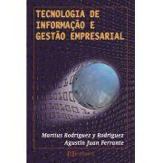 Tecnologia de Informação e Gestão Empresarial
