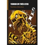 Terror Em Tres Atos