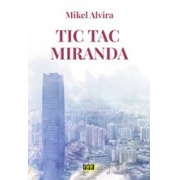 Tic Tac Miranda
