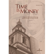 Time is Money: o lugar do patrimônio cultural nas políticas de desenvolvimento do BID