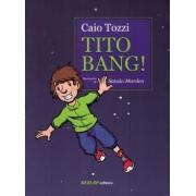 Tito Bang!