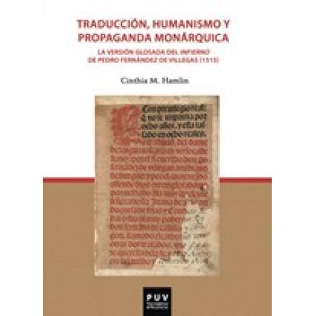 Traducción humanismo y propaganda