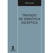Tratado de Semiótica Escéptica