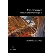 Tres Realismos