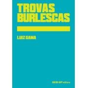 Trovas Burlescas