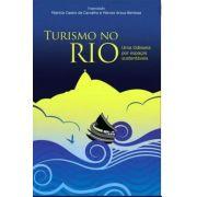 Turismo no Rio: Uma Odisseia por espaços sustentáveis