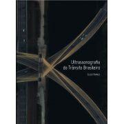 Ultrassonografia do trânsito brasileiro