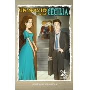 Un novio para Cecilia