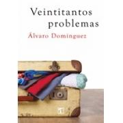 Veintitantos problemas