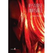 Vestirse invisible