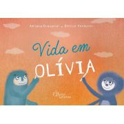 Vida em Olívia