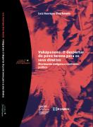 Vukápanavo: O despertar do povo terena para os seus direitos: Movimento indígena e confronto político