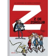 Z De Zorglub