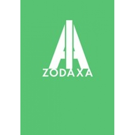 Zodaxa 3