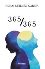 365/365