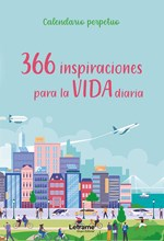 366 Inspiraciones para la vida diaria