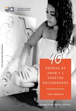 40 poemas de amor y 2 sonetos encadenados