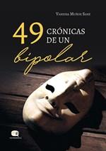 49 crónicas de un bipolar