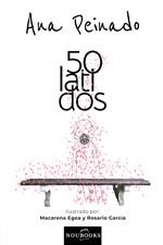 50 Latidos