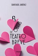 6 obras de teatro breve