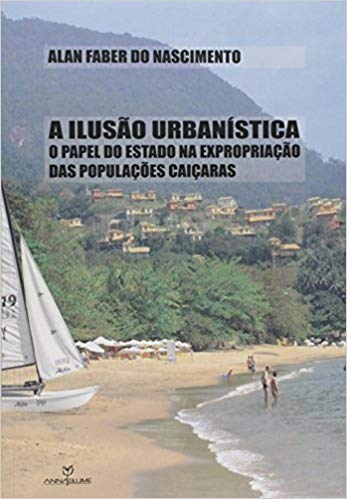A ilusão urbanística