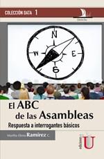 ABC de las Asambleas, respuestas a interrogantes básicos