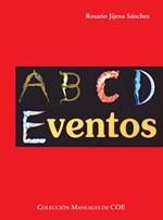 ABCDEVENTOS