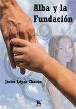 Alba y la Fundación