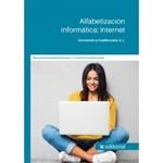 Alfabetización informática: Internet