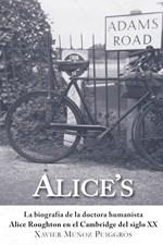 Alice''s (esp)