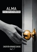 Alma (y su casita de muñecOs)