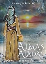 Almas Aladas III: Potencia eterna del Amor