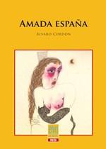 Amada España