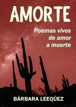 Amorte