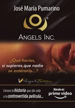 Angels Inc.