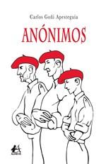 Anónimos