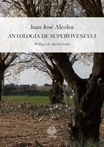 Antología de supervivencia (i)