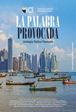 Antología Poética Colombiana