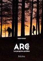 ARCO. Los peregrinos perdidos