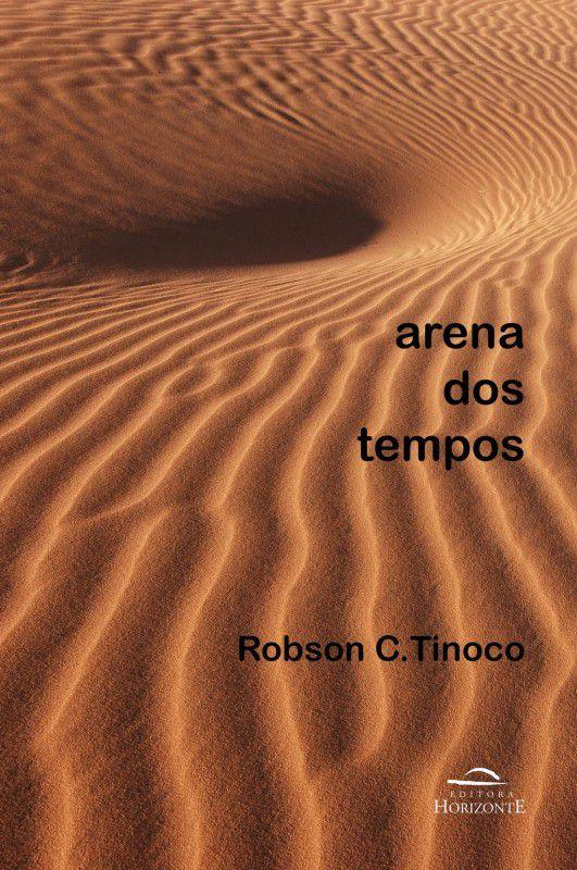 Arena dos Tempos