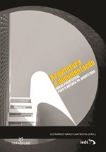Arquitetura e Documentação: Novas Perspectivas Para a História da Arquitetura